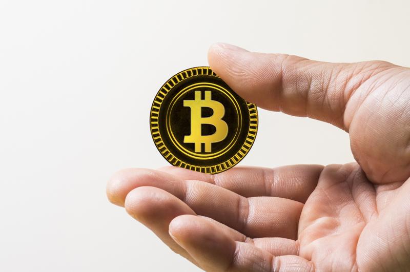 ビットコインは価値と換金方法