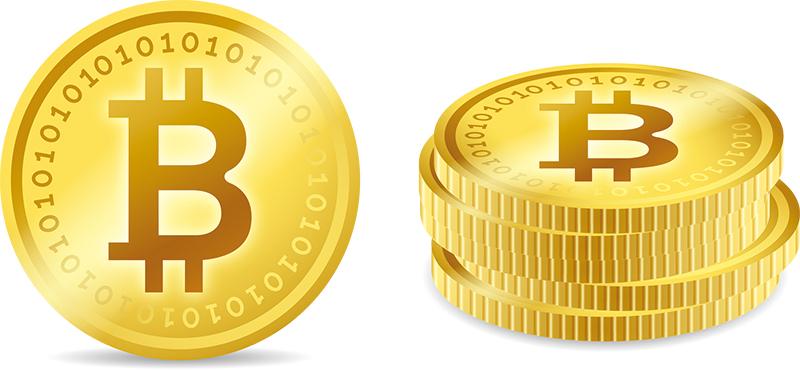 ビットコインの相場
